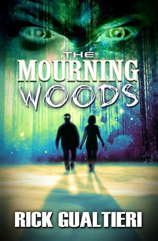 mourning woods  tome  bill   rick