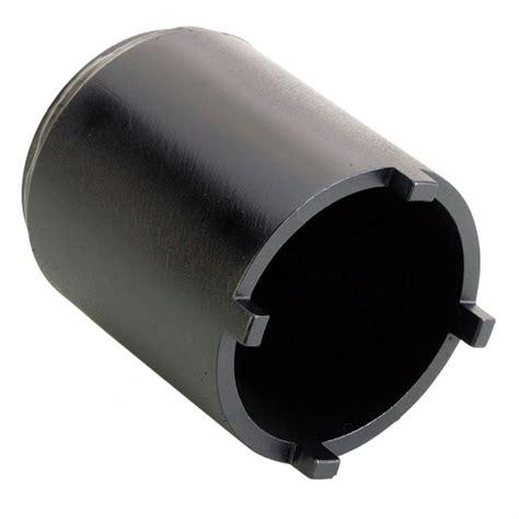Bearing Lock Nut An 05 Asb fw bearing locknut socket ford dodge