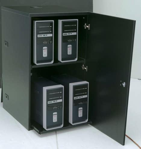 cabinet for pc computer cabinet cpu cabinet cpu2442 ergonomichome com