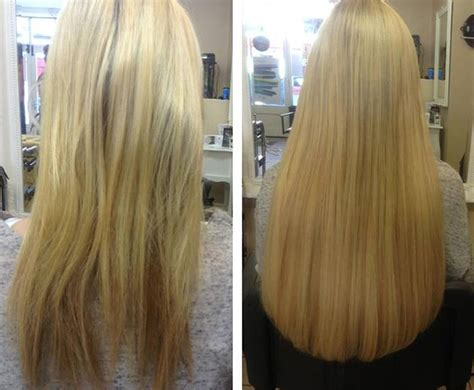 hair extension birmingham hair extensions in birmingham