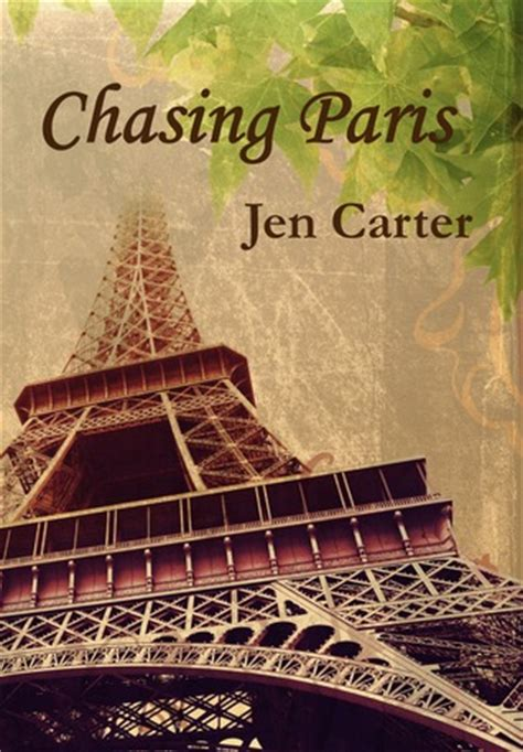 elsie s story chasing a family mystery books read chasing 2012 free readonlinefree net