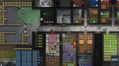 house design games steam rimworld s sexuality problem leads to witch hunt says