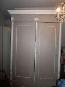 armoire relook 233 e les cr 233 ations de scrapochat