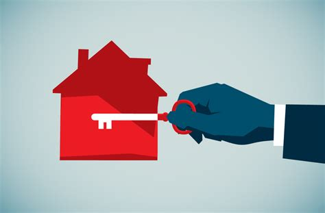 housing market housing starts home sales