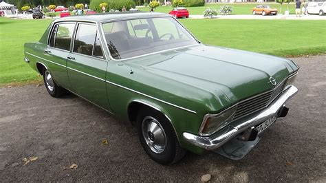 opel admiral 1970 100 opel admiral 1970 1966 opel diplomat coup 232 cars