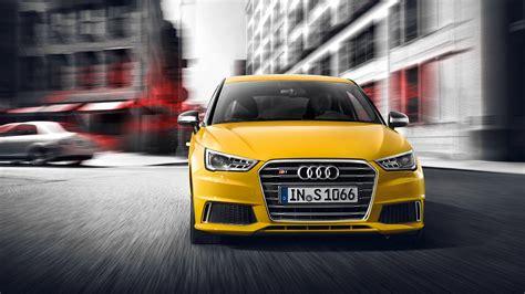 Audi Connect Kosten by Audi4ever A4e Detail Presse Der Neue Audi S1