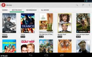 film streaming uk sites wuaki claims to be uk s first site to offer streaming and
