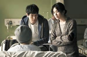 film korea quickly a listers bring to life sad story of a fast aging boy