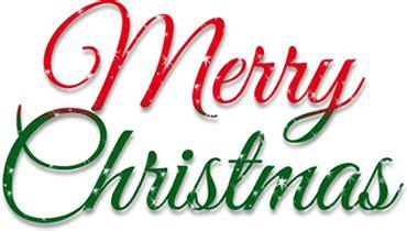 merry christmas seneca regional chamber  commerce  visitor services