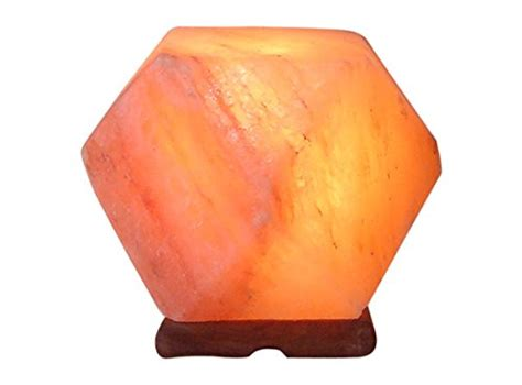 hemingweigh himalayan salt l sale