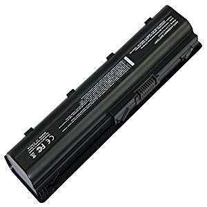 Baterai Laptop Hp Compaq Pavilion G4 G32 G42 G62 430 Original lenoge replacement for hp mu06 notebook
