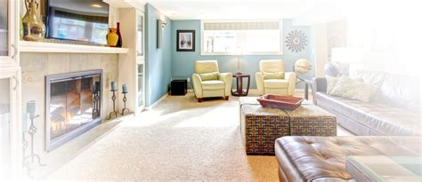 upholstery cleaning ann arbor rons carpet cleaning the specialist carpet cleaning
