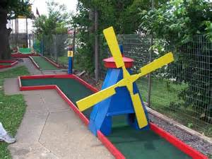 1000 images about mini golf on pinterest