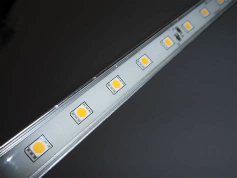 Led Strips china rigid led china rigid led led bar
