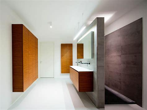 Bilder Der Modernen Badezimmer by Badezimmer Modern Einrichten 31 Inspirierende Bilder