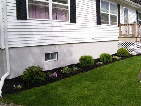 painting exterior concrete foundation walls exterior painting tips painting concrete or masonry