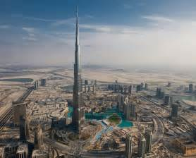 How To Reach World From Dubai Burj Khalifa Another Part Of Me
