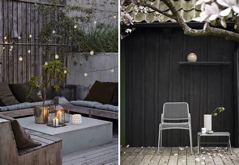 oase terrassen terrasse 5 tips til en moderne design oase