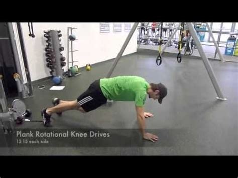 best way to increase swing speed best 25 golf exercises ideas on pinterest