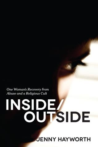 inside outside books inside outside by hayworth reviews discussion