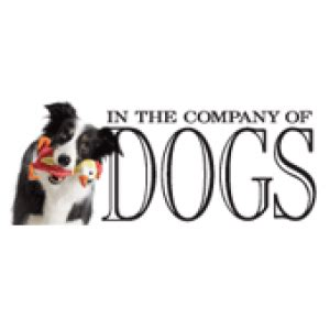 in the company of dogs in the company of dogs promotion codes keycode