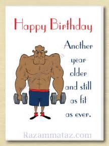 american birthday card d birthday cards birthday cards