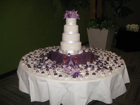 Cake Display 2 wedding cake display 4 tier wedding acrylic cupcake