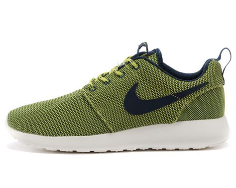 nike roshe run womenmens shoes sale 50 off 2016 sale men s nike roshe run shoes olive green