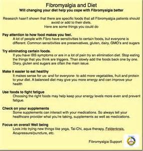 fibromyalgia and diet fibromyalgia other autoimmune diseases fibromyalgia and diet