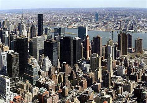 imagenes de zonas urbanas para niños ranking de paisajes urbanos las 20 ciudades mas pobladas