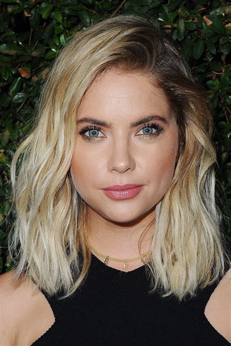 pictures of hairstyles best lob haircut long bob hairstyle ideas