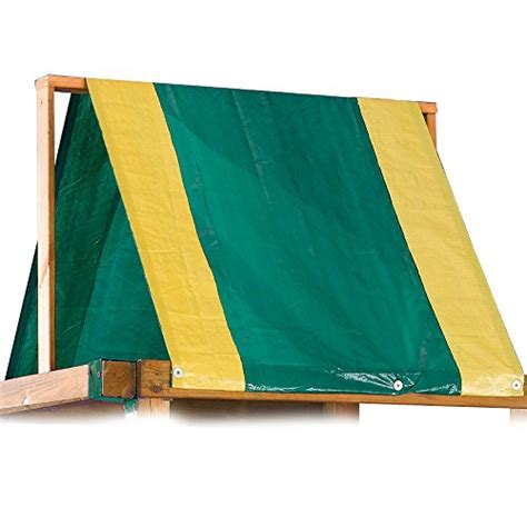 swing set replacement tarp swing n slide swingsets price compare