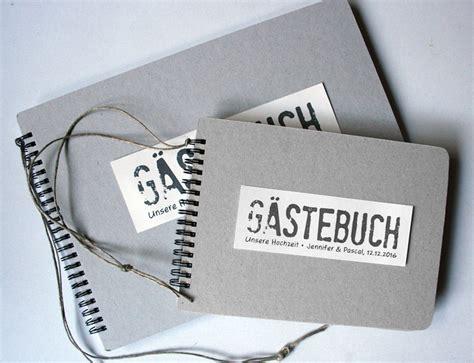 Hochzeit G Stebuch by Hochzeit G 228 Stebuch G Stebuch Hochzeit Herzenssache G