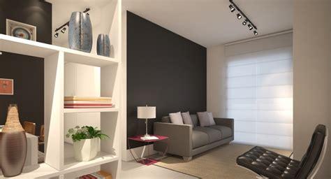 como decorar sala negra decoraci 211 n de salones peque 209 os la mejor paleta de color