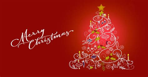 happy christmas images hd wallpapers merry christmas  latest pictures  pics