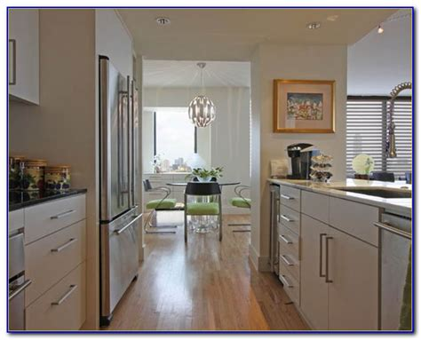 door kitchen cabinet storage ideas fres hoom cool kitchen cabinet ideas 28 images unique kitchen