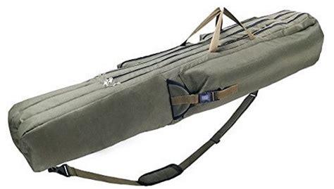 borsa porta canne da pesca borsa porta canne da pesca prezzi ed offerte
