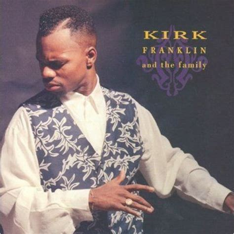 kirk franklin mp3 download free kirk franklin the family kirk franklin mp3 buy full