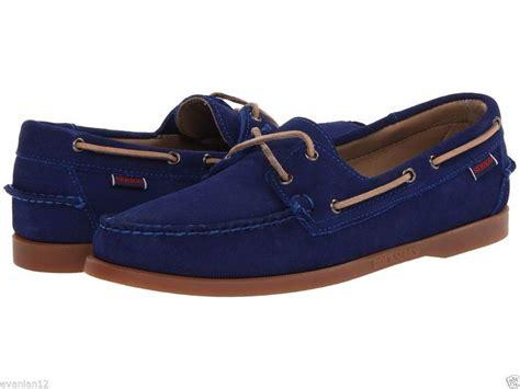 best boat shoes sebago 11 best sebago shoes images on pinterest boat shoes