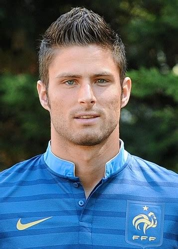 rugby hair cut name olivier giroud profile biodata updates and latest