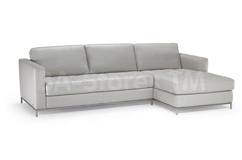 Natuzzi Leather Sectional Sofa Natuzzi Editions Leather Sectional Sofa B805 Sectional Sofas B805 Sectional Sofa 9