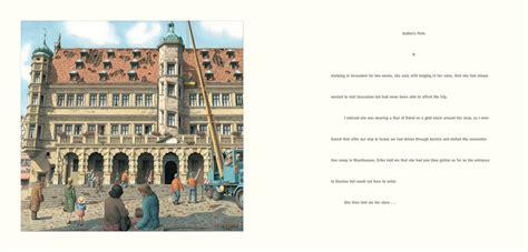 erikas story the creative company creative paperbacks