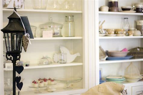 immagini arredamento provenzale arredamento provenzale un nuovo negozio on line per