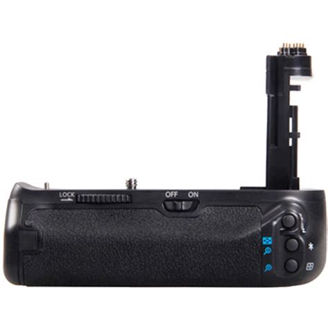 Battery Grip Canon Bg E16 big battery grip for canon bg e16 425508 battery grips photopoint