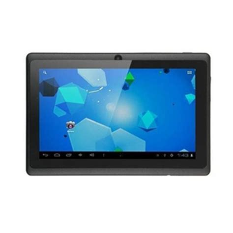 android tablet reviews zeepad 7 0 android tablet reviews viewpoints