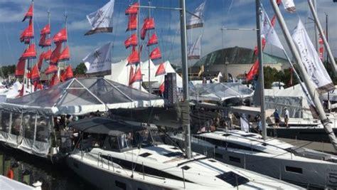 sailing boat of the year boat of the year awards xs sailing