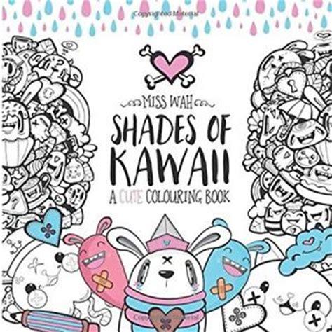 libro the japanese lover anime manga japanese cute kawaii colouring book cats skulls animals ebay
