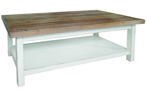 white pine coffee table coffee table design ideas