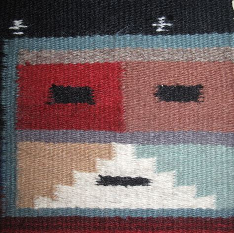 crownpoint rug auction september auction at crownpoint features unique high quality work weaving in