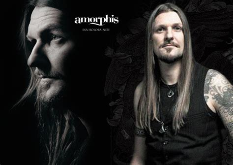 amorphis circle amorphis circle iii esa holopainen by wolverica on